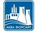Аква Форсайт